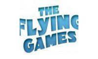 The flying Game