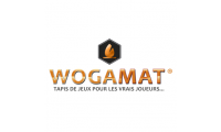 Wagamat