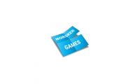 Norsker Games