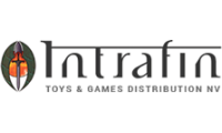 Intrafin