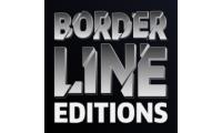 Borderline Editions