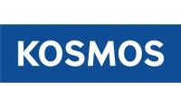 Komos