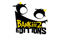 Bankiiiz Editions
