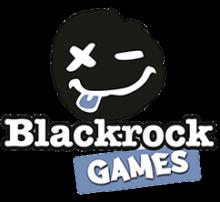 """Résultat de recherche d'images pour """"black rock édition"""""""